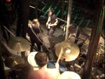Action Beat (UK) - Live at MS Stubnitz // 2010-09-28 - Video Select