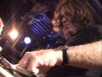 Black Widow (AUS) - Live at MS Stubnitz // 2010-04-16 - Video Select