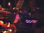 Dead Men's Tales (DK) - Live at MS Stubnitz // 2008-06-27 - Video Select