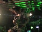 Gtuk (DE) - Live at MS Stubnitz // 2010-05-13 - Video Select