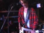 Prins Nitram (DK) - Live at MS Stubnitz // 2008-06-23 - Video Select