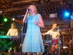 Synnjadrag (DK) - Live at MS Stubnitz // 2008-07-02 - Video Select