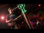 10000 km² gegen die Zeit (DE) - Live at MS Stubnitz // 2019-08-18 - Video Select