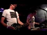 116 Inaktiv (DE) - Live at MS Stubnitz // 2013-09-13 - Video Select