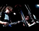 116 Inaktiv (DE) - Live at MS Stubnitz // 2014-10-10 - Video Select