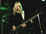 18th Dye (DK/DE) - Live at MS Stubnitz // 2009-07-29 - Video Select