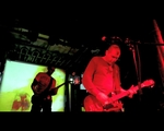 1997EV (IT) - Live at MS Stubnitz // 2013-12-14 - Video Select