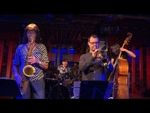 A Tribute To The Blue Note Era (DE) - Live at MS Stubnitz // 2020-07-02 - Video