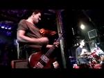 Abdullah Sheraton (FR) - Live at MS Stubnitz // 2013-10-19 - Video Select