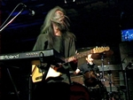 Acid Mothers Temple (JP) - Live at MS Stubnitz // 2007-11-29 - Video Select