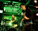 Ahleuchatistas (US) - Live at MS STubnitz // 2010-12-10 - Video Select
