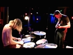 Ahleuchatistas (USA) - Live at MS Stubnitz // 2011-10-20 - Video Select