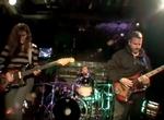 Aidan Baker + UnFact + Noveller (CAN/US) - Live at MS Stubnitz // 2010-11-13