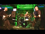 Albatre (NL) - Live at MS Stubnitz // 2012-05-02 - Video Select