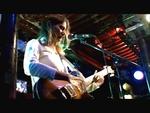 Allroh (DE) - Live at MS Stubnitz // 2011-09-06 - Video Select