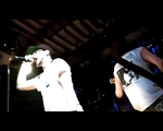 Almost Equal (DE) - Live at MS Stubnitz // 2014-10-31 - Video Select