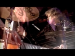 Alphatrip (DE) - Live at MS Stubnitz // 2013-11-03 - Video Select