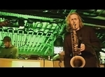Analogik (DAN) - Live at MS Stubnitz // 2011-03-23 - Video Select