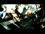 Animal Cops (DE) - Live at MS Stubnitz // 2011-07-09 - Video Select