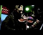 Arstidir (IC) - Live at MS Stubnitz // 2013-11-27 - Video Select