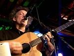Axel Kruse (DE) - Live at MS Stubnitz // 2012-04-15 - Video Select