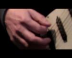 B/B/S/ (DE) - Live at MS Stubnitz // 2014-02-24 - Video Select