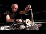 B°tong (CH) - Live at MS Stubnitz // 2013-05-10 - Video Select