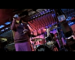 Balg (DE) - Live at MS Stubnitz // 2014-01-03 - Video Select