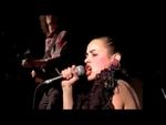 Barberella (UK) - Live at MS Stubnitz // 2013-05-03 - Video Select