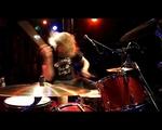 Barren Womb (NO) - Live at MS Stubnitz // 2018-04-08 - Video Select