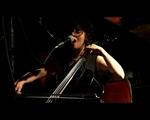 Bebawinigi (IT) - Live at MS Stubnitz // 2018-04-24 - Video Select