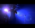 Bebawinigi (IT) - Live at MS Stubnitz // 2018-04-24 - Video Select