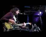 Becky Lee And Drunkfoot (USA) - Live at MS Stubnitz // 2014-06-03 - Video Select