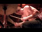 Birth Of Joy (NL) - Live at MS Stubnitz // 2013-06-28 - Video Select