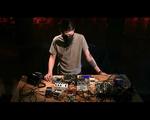 Blackphone 666 (JP) - Live at MS Stubnitz // 2019-04-29 - Video Select