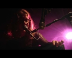 Blurred Twin (DE) - Live at MS Stubnitz // 2018-12-04 - Video Select