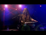 Blurred Twin (DE) - Live at MS Stubnitz // 2020-08-27 - Video Select