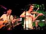 Bohemian Betyars (HUN) - Live at MS Stubnitz // 2012-02-05 - Video Select