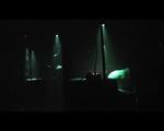 Bohren & Der Club Of Gore (DE) - Live at MS Stubnitz // 2015-03-26 - Video Selec