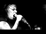 Bolz'n (DE) - Live at MS Stubnitz // 2007-06-09 - Video Select