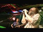 Boomrush Backup Uwe Banton (DE) - Live at MS Stubnitz // 2012-06-16 - Video