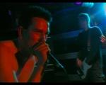 Brain of Morbius (UK) - Live at MS Stubnitz // 2002-09-01 - Video Select
