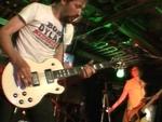 The Broken Beats (DK) - Live at MS Stubnitz // 2009-08-05 - Video Select