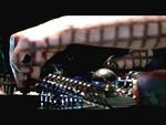 Bruzgynai (LT) - Live at MS Stubnitz // 2011-06-09 - Video Select