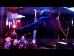 Bulldogs (DE) - Live at MS Stubnitz // 2011-10-29 - Video Select