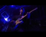 Caleya (DE) - Live at MS Stubnitz // 2018-02-02 - Video Select