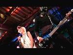CatNGuyen (DE) - Live at MS Stubnitz // 2012-08-04 - Video Select