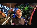 Charles Hayward (UK) - Live at MS Stubnitz // 2012-01-17 - Video Select