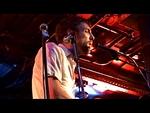 Cheveu (FR) - Live at MS Stubnitz // 2011-11-21 - Video Select