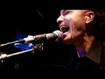 Child Abuse (USA) - Live at MS Stubnitz // 2012-03-13 - Video Select